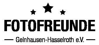 Fotofreunde Gelnhausen-Hasselroth e.V.